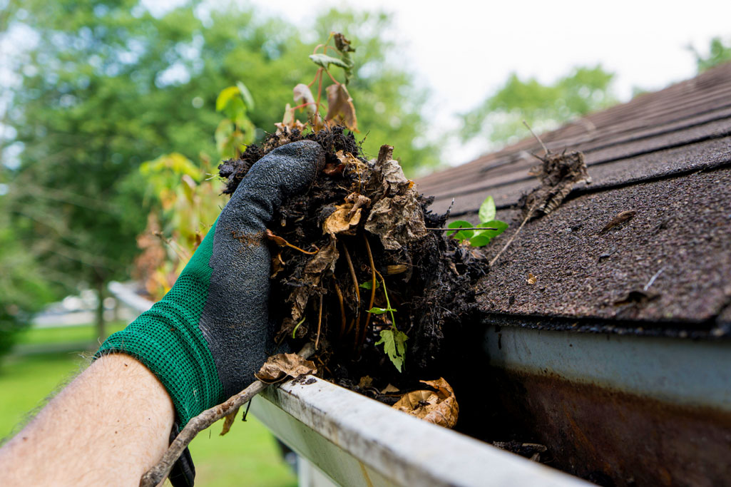 Gutter-Cleaning-2-1024x