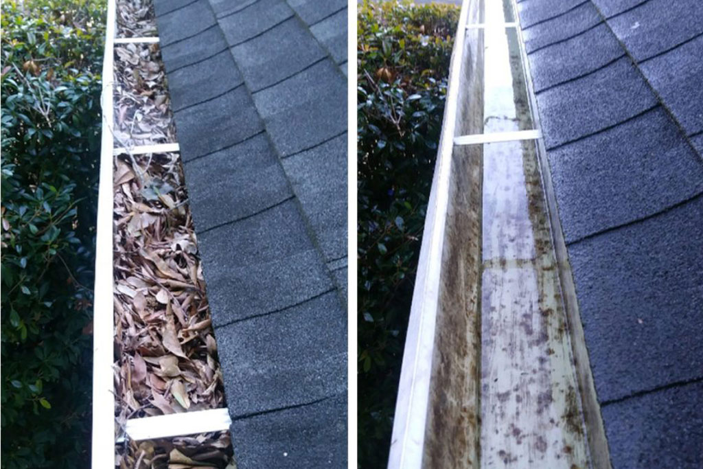Gutter-Cleaning-3-1024x