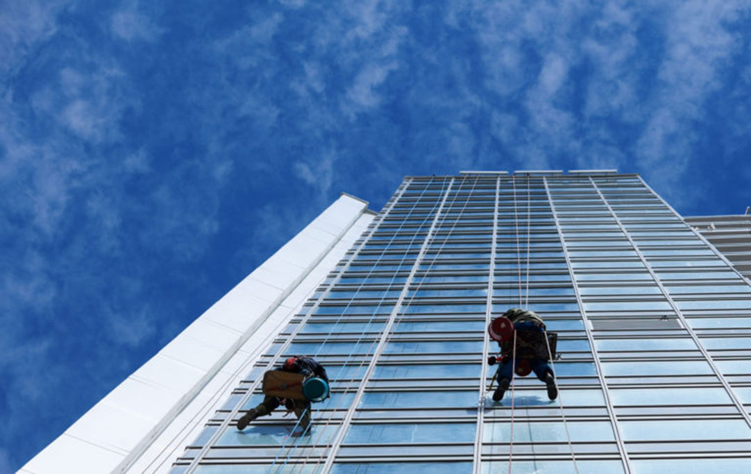 Window-Cleaning-1-1024x