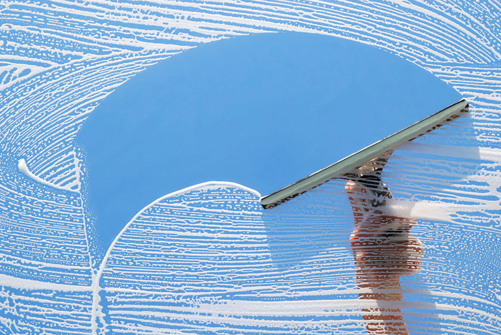 Window-Cleaning-1a-1024x